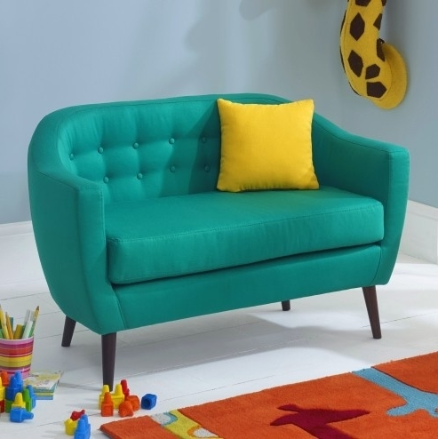 Mini Eden In Well Liked Mini Sofas (Gallery 5 Of 10)