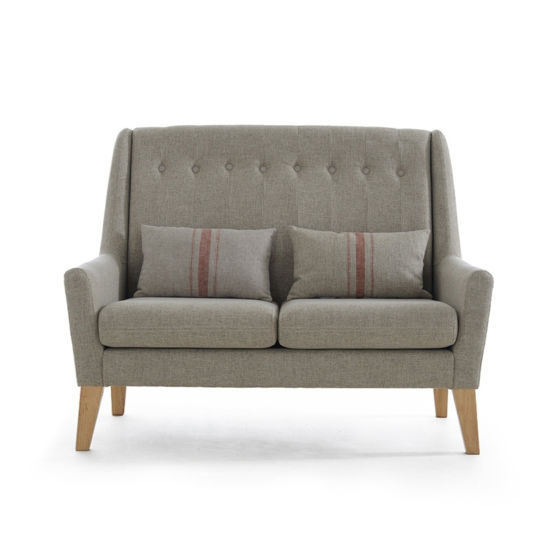 mini sofas 10 best mini sofas sofa ideas