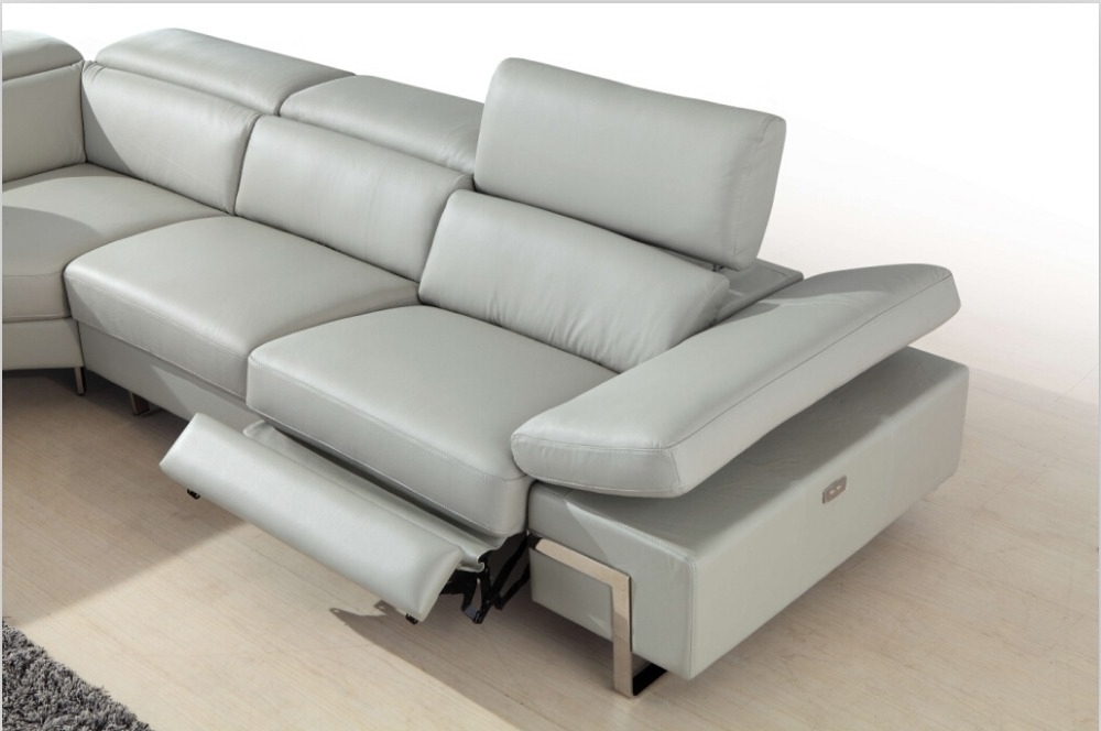 reclining recliner sofa recipename sectionals top costco power sofas imageid leather set profileid grain imageservice davis piece