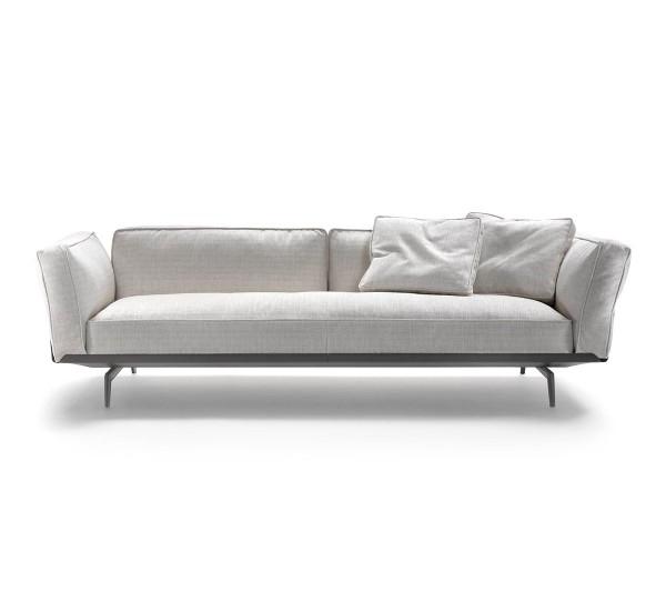 Mohd Shop For Famous Flexform Sofas (View 5 of 10)