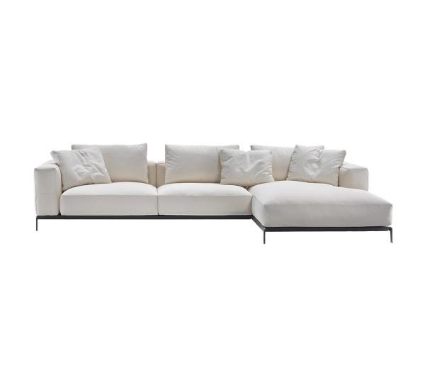 Featured Photo of Flexform Sofas
