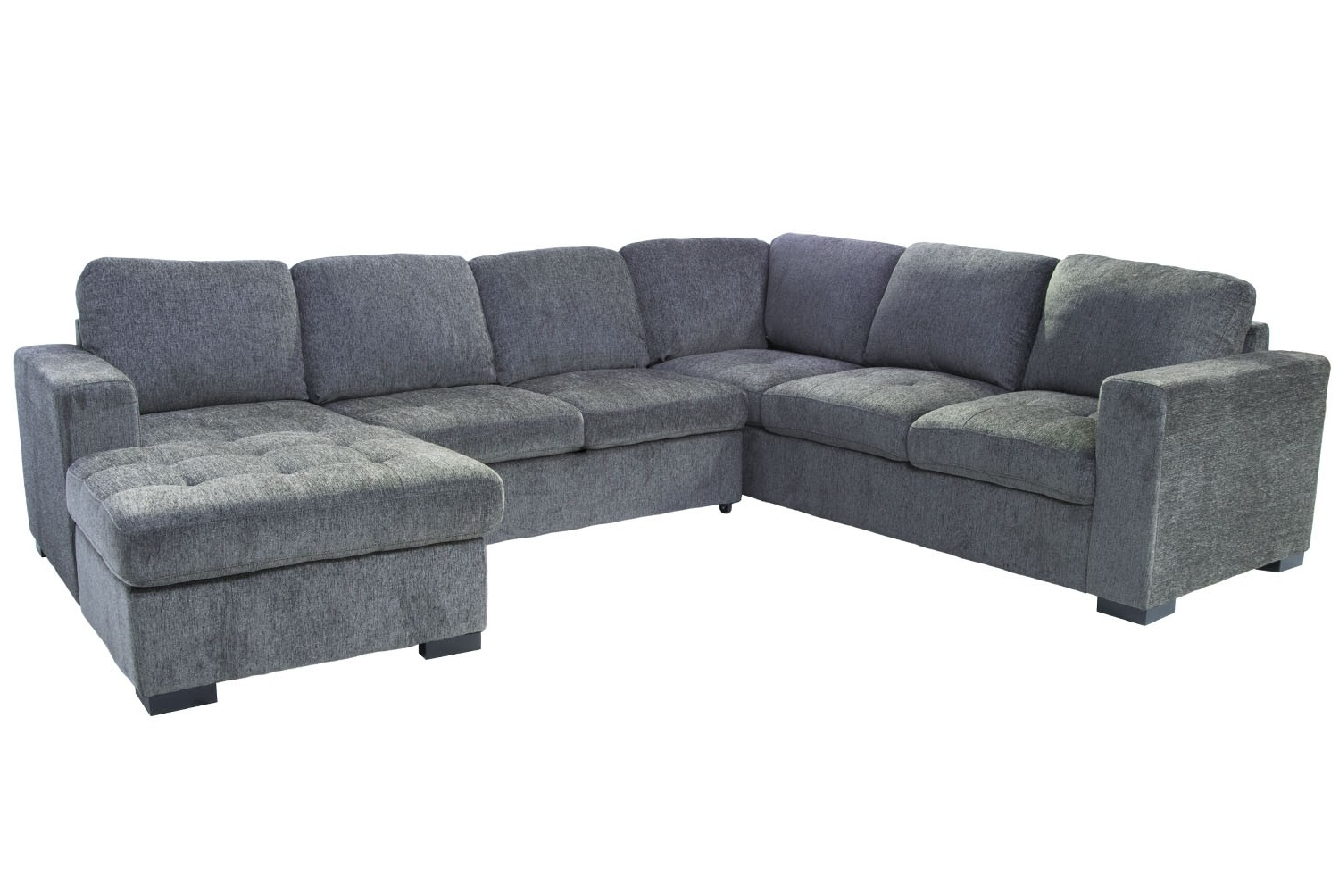 Mor Furniture For Less Throughout Well Known Reclining Sofas With Chaise (View 8 of 15)