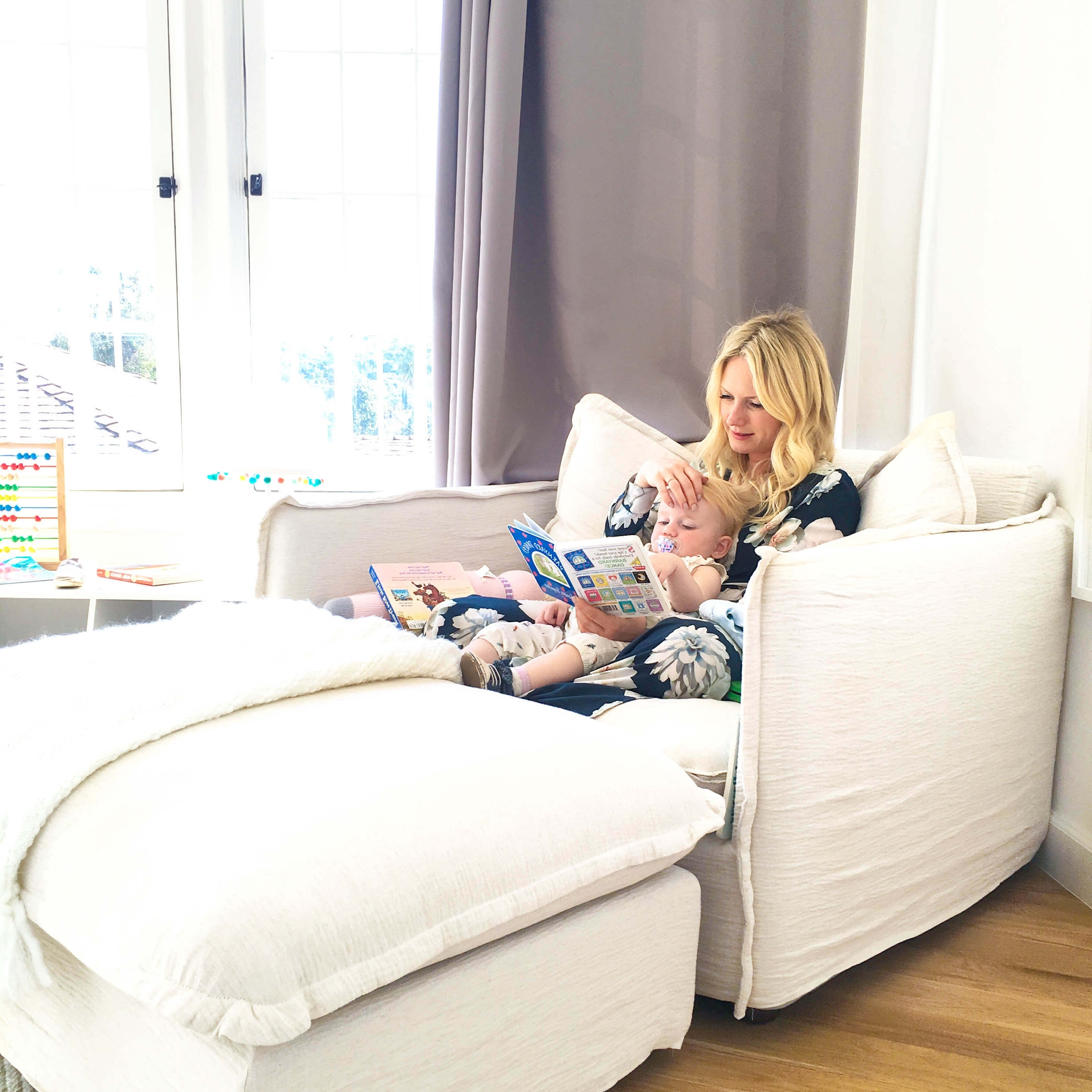 Most Comfortable Chair Ever – A Roundup (For Elliot's Room In Most Recently Released Emily Chaises (View 12 of 15)