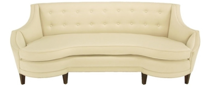 Most Current Art Deco Sofas – Art Deco Design Intended For Art Deco Sofas (View 8 of 10)