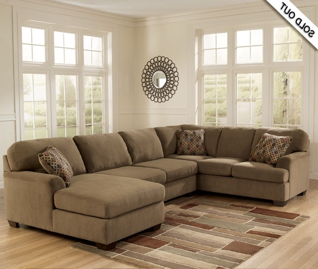 Most Current Berkline Sectional Sofas For Sofa Beds Design: Glamorous Ancient Berkline Sectional Sofa (View 8 of 10)