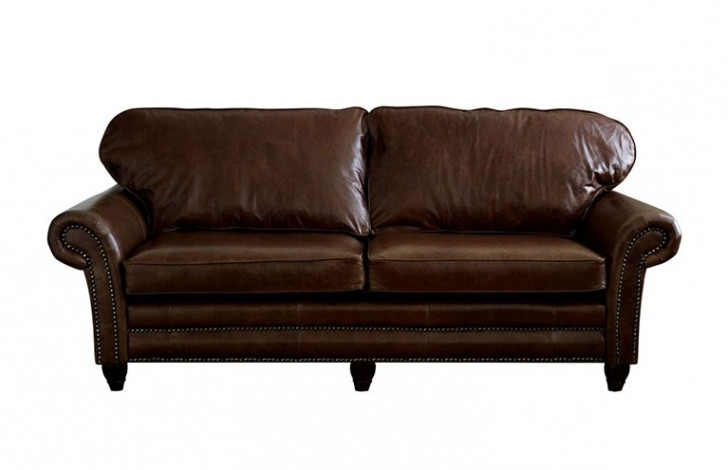 Most Current Canterbury Leather Sofa (View 4 of 10)