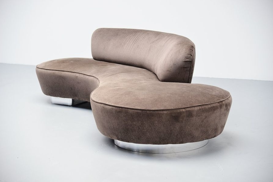 Most Current Chairs Tan Couch And Loveseat Brown Wide Sofa Sets Grey Kaga Kagan Throughout Wide Sofa Chairs (View 5 of 10)