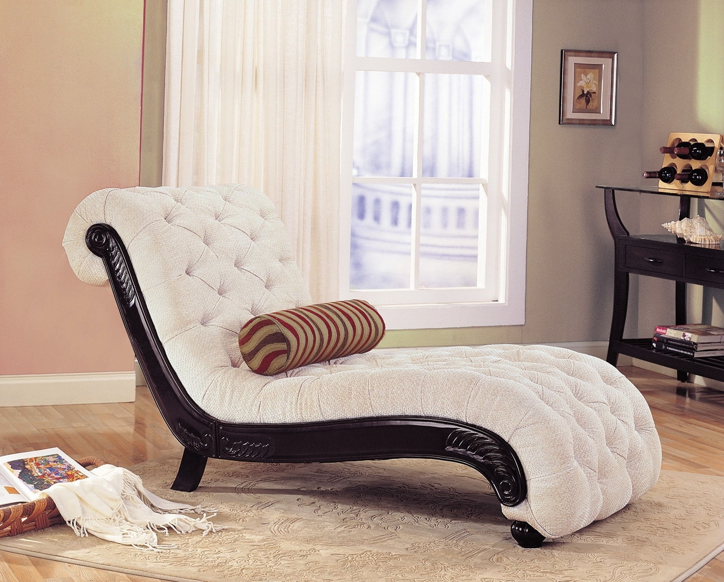 Most Current Chaise Lounge Chair For Bedroom • Lounge Chairs Ideas Pertaining To Chaise Lounge Chairs For Bedroom (View 8 of 15)