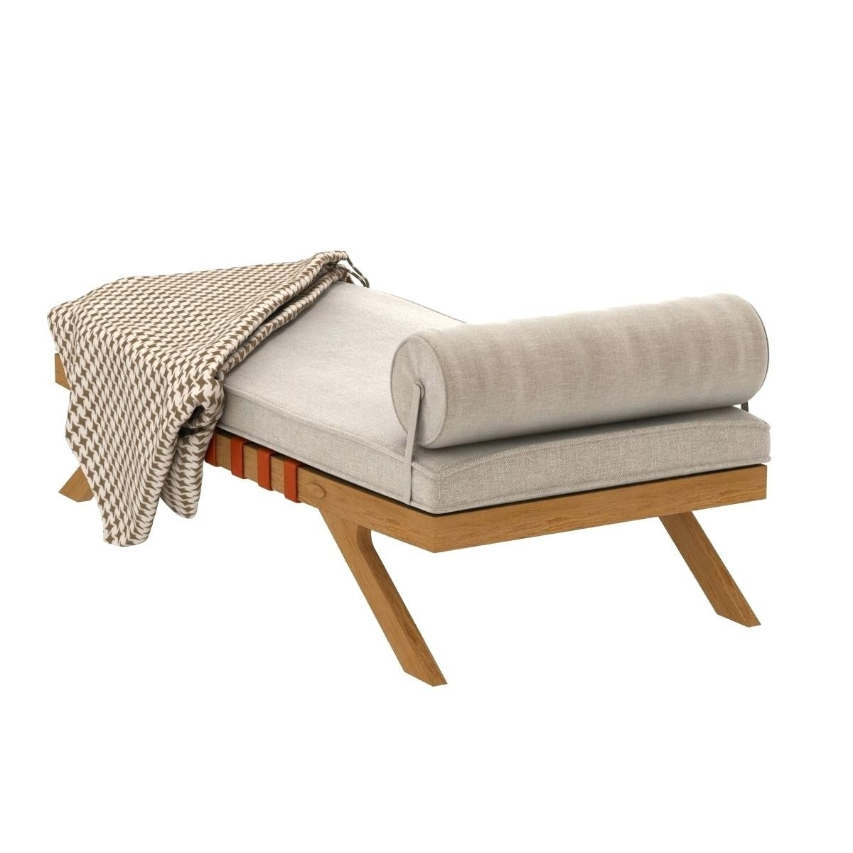 Most Current Chaise Lounge Chairs Under $300 Regarding Furniture : History Of Chaise Lounge Ikea Wicker Chaise Lounge Uk (View 7 of 15)