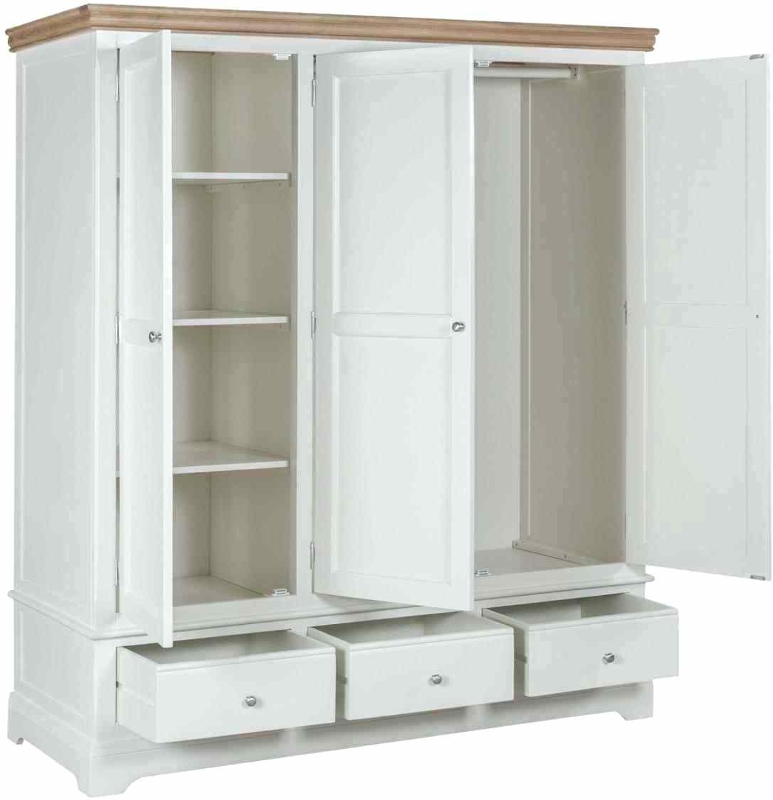 Most Current Closet: Louvered Sliding Closet Doors (View 5 of 15)
