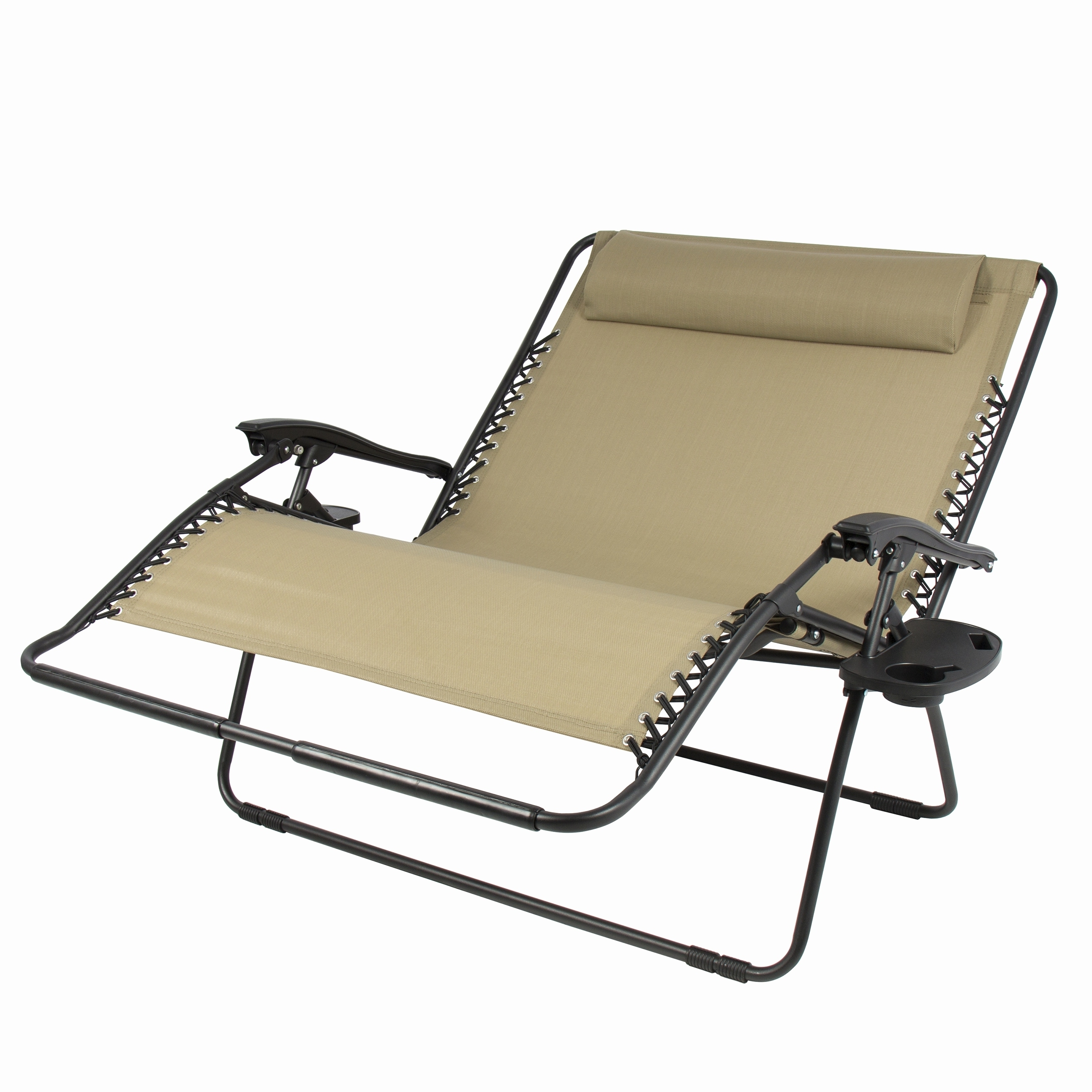 Most Current Convertible Chair : Lounges Outdoor Wood Chaise Lounge Clearance Regarding Portable Outdoor Chaise Lounge Chairs (View 2 of 15)
