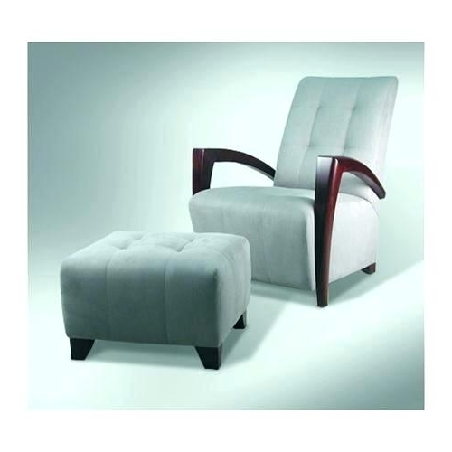 Most Current Cool Club Chairs With Ottomans Club Chair With Ottoman With Regard To Chairs With Ottoman (View 4 of 10)