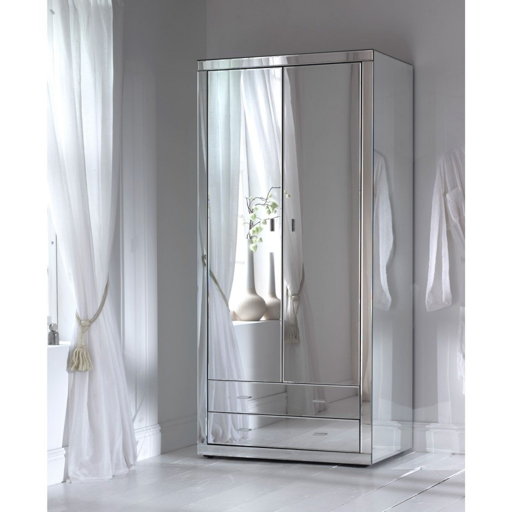 Most Current Corner Mirror Wardrobes With 10 Contemporary, Fitted And Built In Wardrobes Design Ideas (View 7 of 15)