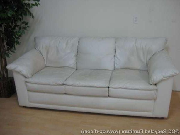 Most Current Craigslist Leather Sofa – Mforum With Craigslist Leather Sofas (View 6 of 10)