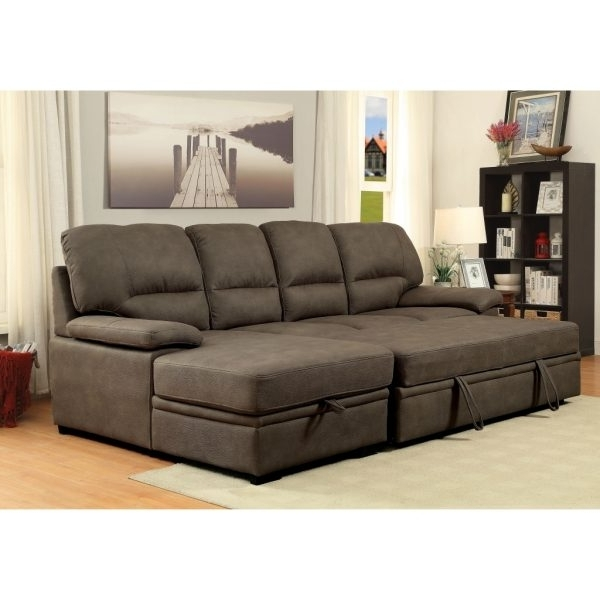 Most Current Eco Friendly Sectional Sofas With Regard To Sectional Sofas : Eco Friendly Sectional Sofa – Sofa : Eco (View 8 of 10)