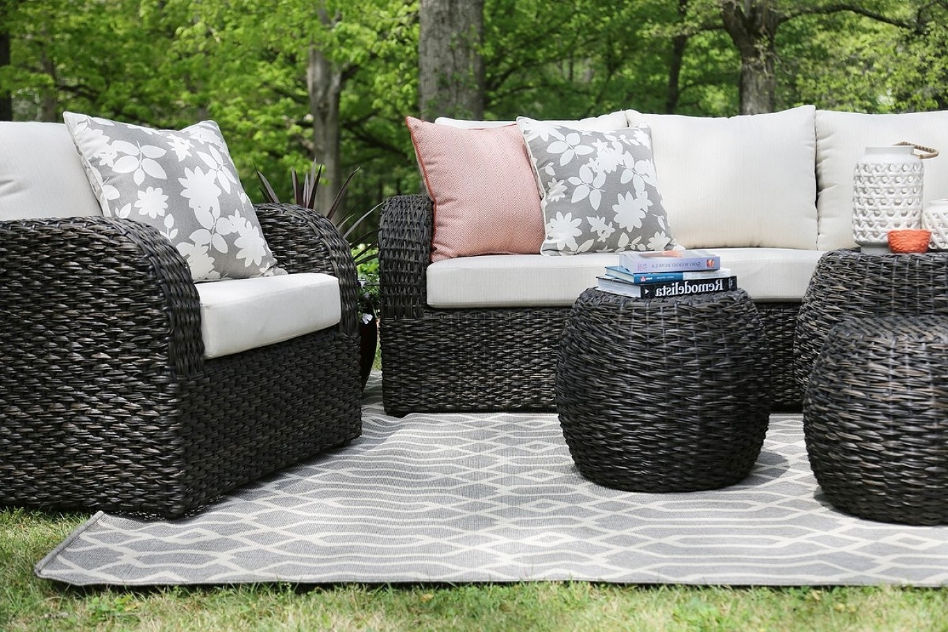 Most Current Macys Outdoor Chaise Lounge Chairs In Sunbrella Patio Furniture Covers Sunbrella Chaise Lounge Sunbrella (View 8 of 15)