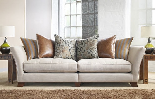 Most Current Mittals Concept Furnishings Inside Elegant Sofas And Chairs (View 5 of 10)