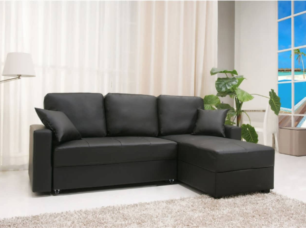 Most Current Oversized Chaises Within Sofa : Oversized Couch Chaise Lounge L Shaped Couch Cheap (View 15 of 15)