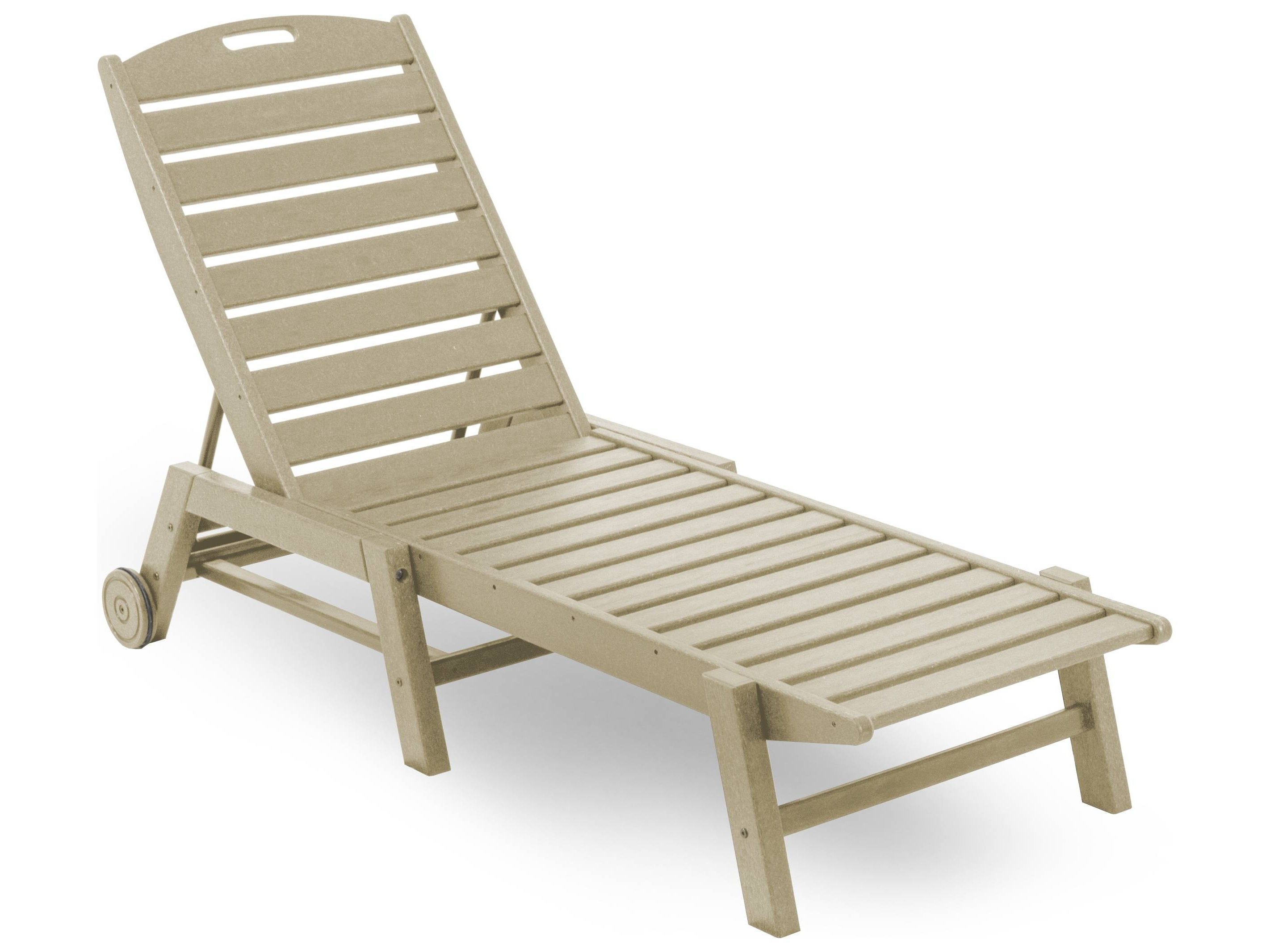 Most Current Resin Chaise Lounges Within Convertible Chair : Stackable Pool Lounge Chairs Indoor Chaise (View 7 of 15)