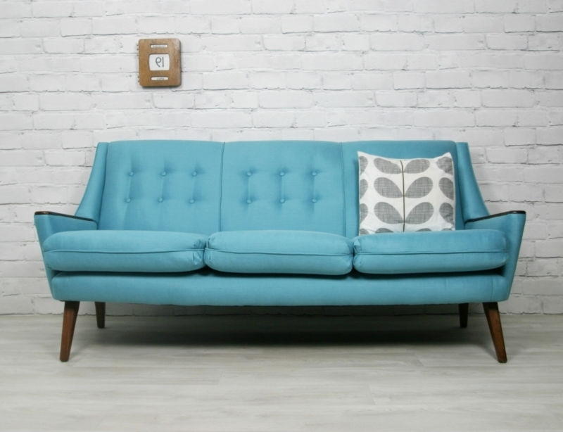 Most Current Retro Sofas For Sale Uk – My Delicate Dots Portofolio With Retro Sofas (View 5 of 10)
