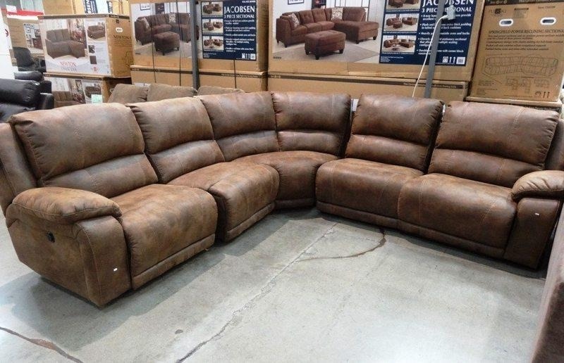 Most Popular Berkline Sectional Sofas With Regard To Berkline Sectional Sofa — Umpquavalleyquilters : Ideas For (View 3 of 10)