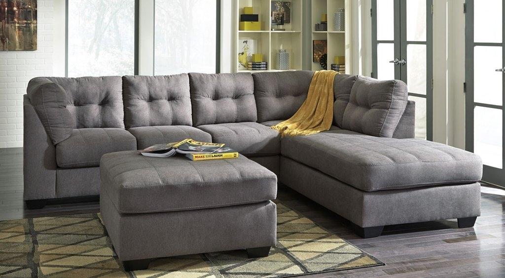 Most Popular Jennifer Sofas Inside Lovely Jennifer Sofas 26 On Sofa Room Ideas With Jennifer Sofas (View 4 of 10)