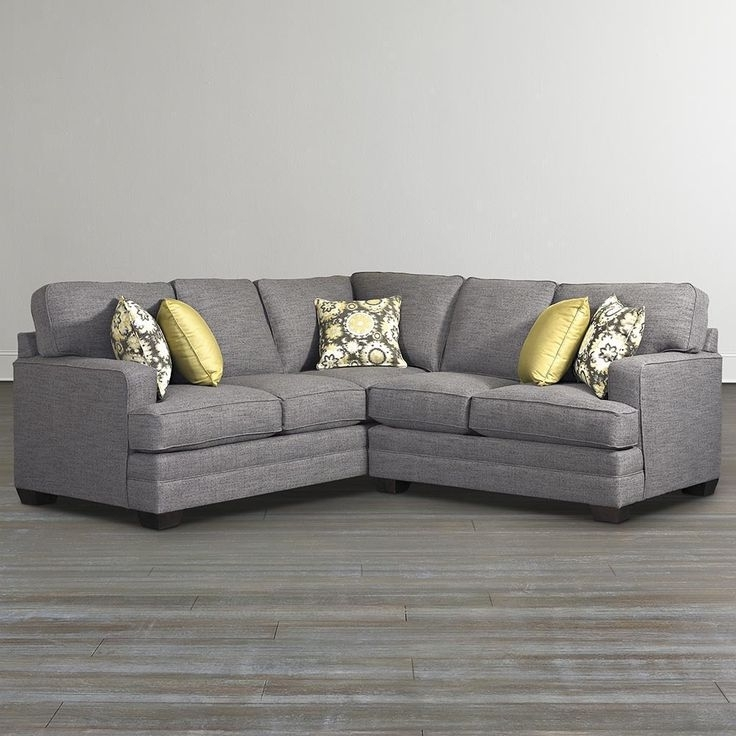 Most Popular L Shaped Sectional Sleeper Sofas Inside L Shape Couch L Shaped Couch With Recliner Amazing Good Simple (View 7 of 10)
