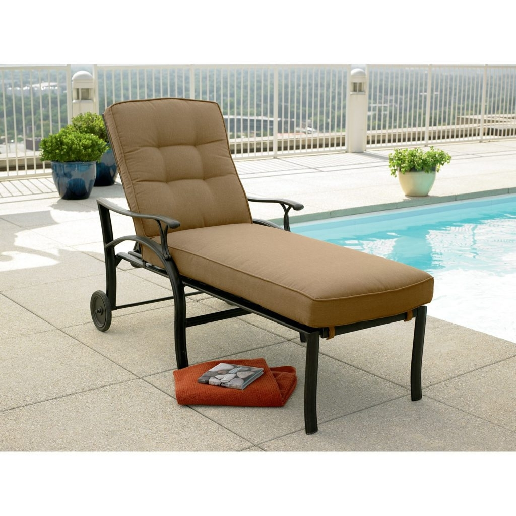 Most Popular Lazy Boy Chaise Lounge Chairs Intended For Lazy Boy Chaise Lounge Chairs – 28 Images – Lovely Lazy Boy Chaise (View 10 of 15)