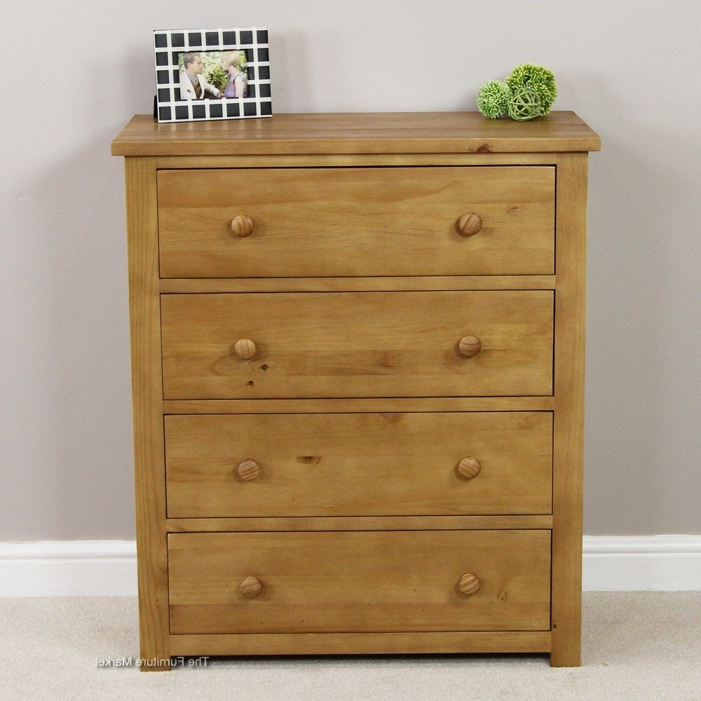 Most Popular Pine Furniture For Sale, Solid Pine Bedroom Furniture, Pine With Regard To Natural Pine Wardrobes (View 2 of 15)