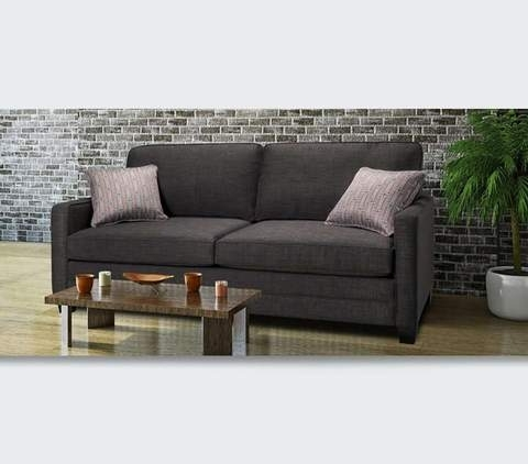 Most Popular Sears Sofas With Regard To Home Decor : Sears Cleo Sofa Bed Design Sofa Bed Costco Uk' Sofa (View 8 of 10)