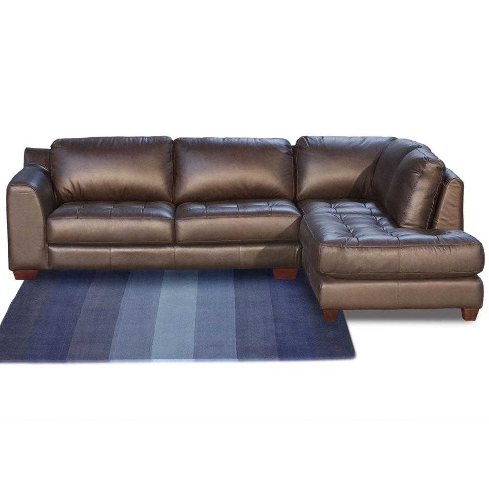 Most Popular Sectional Sofa Design: Amazing Left Sectional Sofa Left Side Pertaining To Right Facing Chaise Sectionals (View 5 of 15)