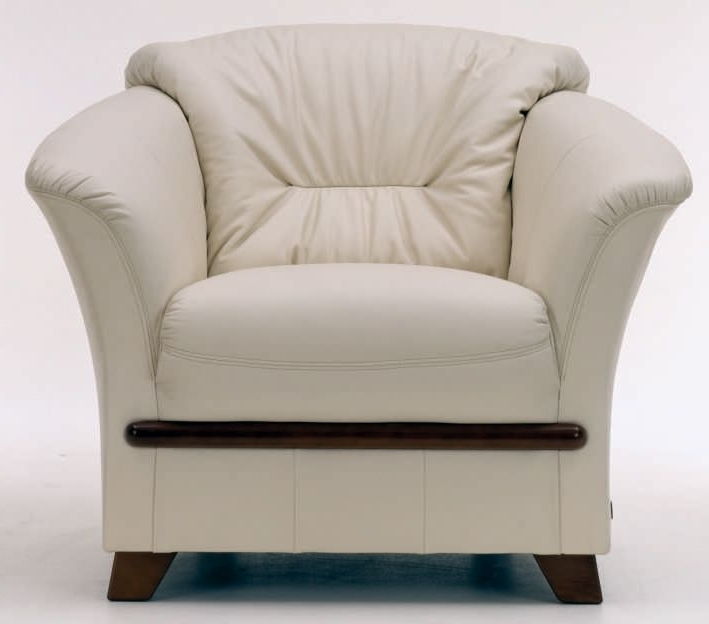 Most Popular Single Sofa Chair (View 6 of 10)