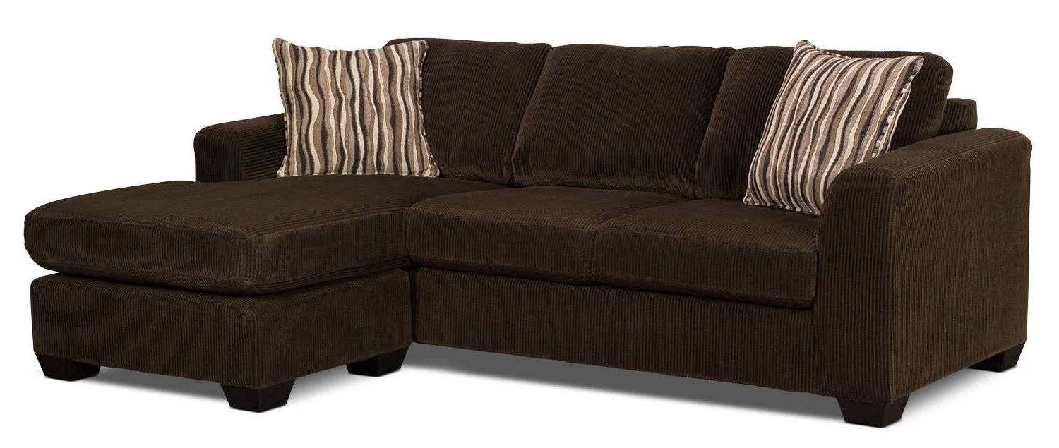 Most Popular Sofa : Chaise Sofa Sectional Couches For Sale Leather Sectionals For Sofa Chaise Sectionals (View 6 of 15)