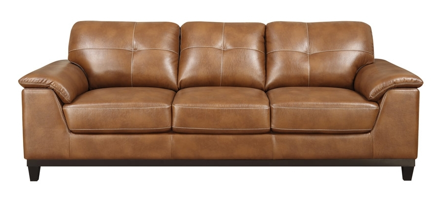 Most Popular Sofas And Sectionals (View 8 of 10)