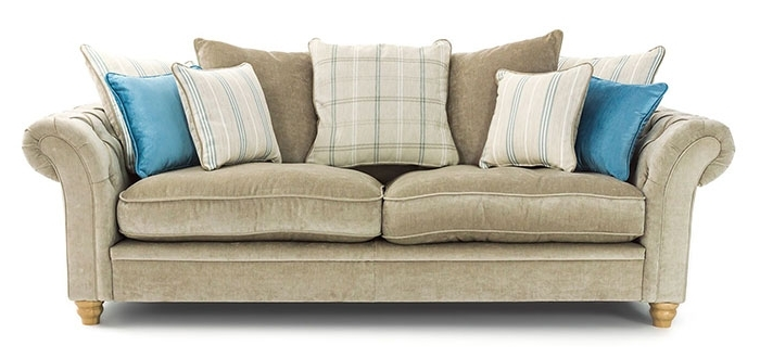 Most Popular Sofas & Chairs (View 3 of 10)