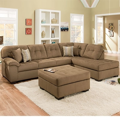 Most Popular The Sofa I Want (View 2 of 10)