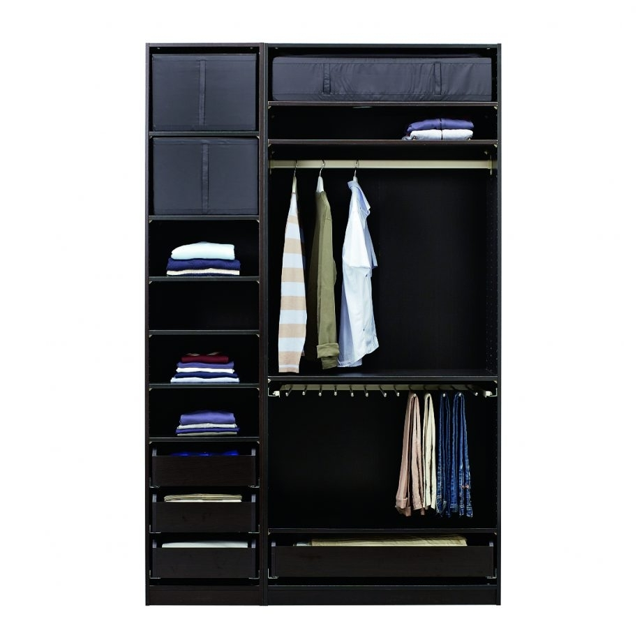 Most Recent 10 Of The Best Fitted Wardrobes (View 12 of 15)