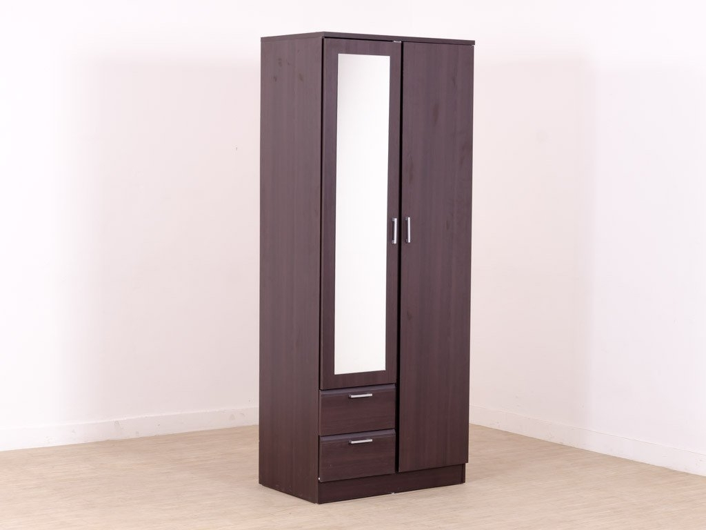 Most Recent 4 Door Wardrobes With Mirror And Drawers Throughout Wardrobe With Mirror For Sale 4 Door And Drawers Two Jewellery (View 11 of 15)
