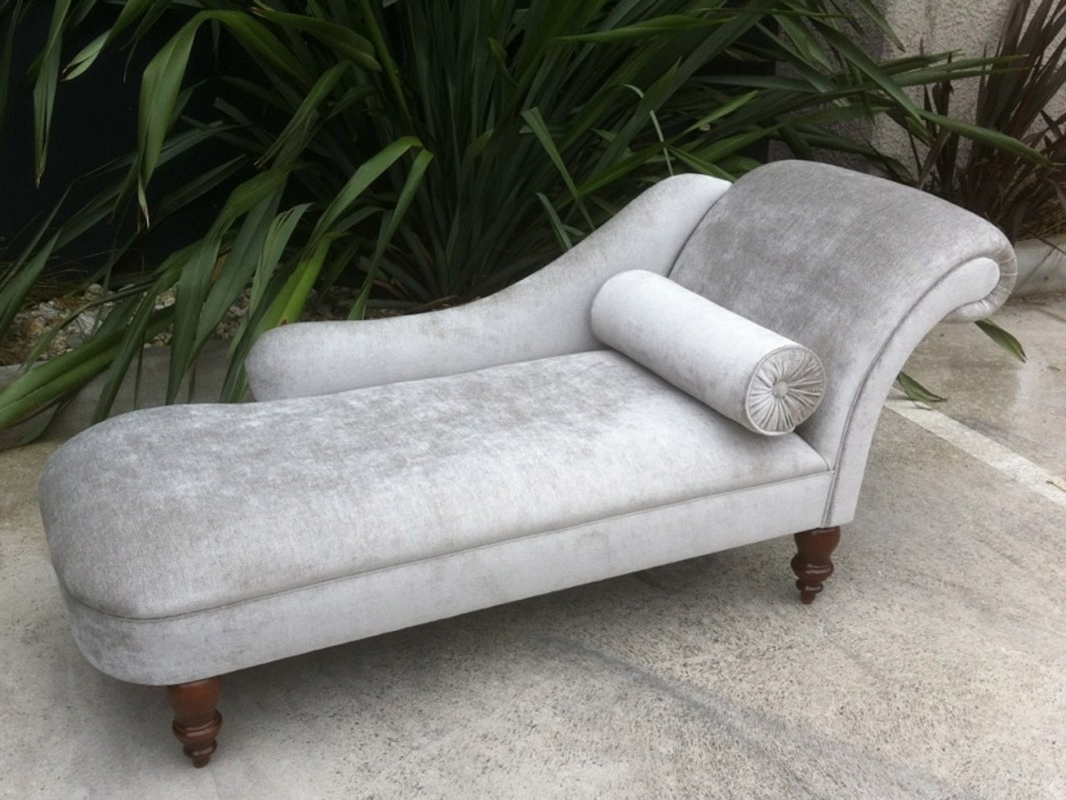 Featured Photo of Adelaide Chaise Lounge Chairs