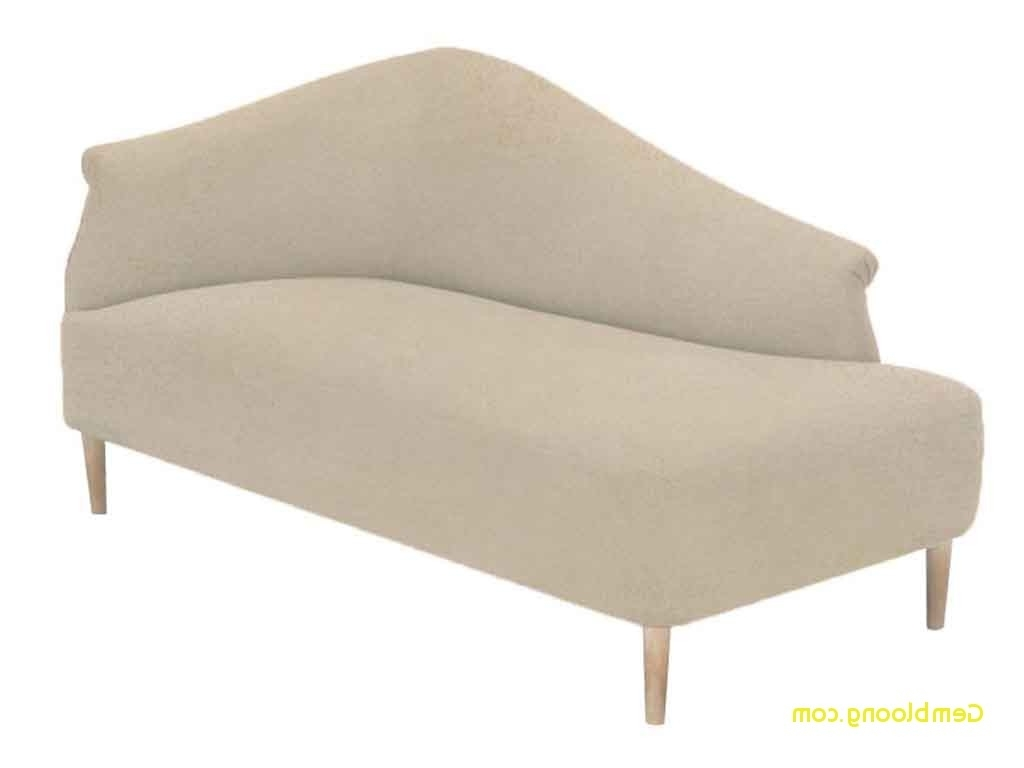 Most Recent Chaise Lounge Under $200 New Ink Ivy Clark Lounge – Home Interior With Chaise Lounge Chairs Under $ (View 9 of 15)