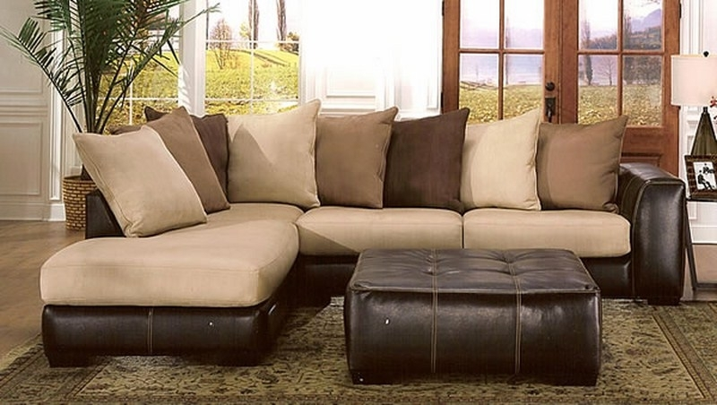 Most Recent Couch Amazing Couches With Chaise Lounge Full Hd Wallpaper With Sectional Sofas With Chaise Lounge And Ottoman (View 6 of 10)