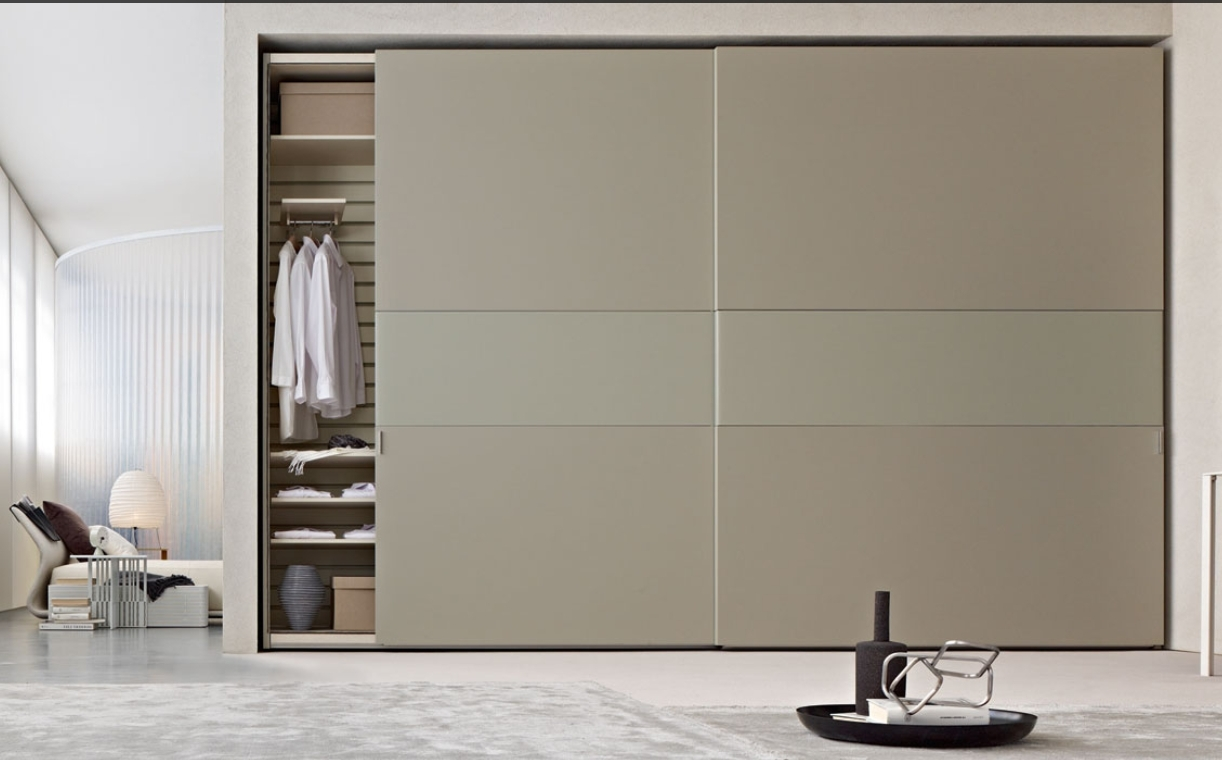 Most Recent Designer Wardrobe Is All What You Need – Pickndecor Intended For Brown Wardrobes (View 9 of 15)