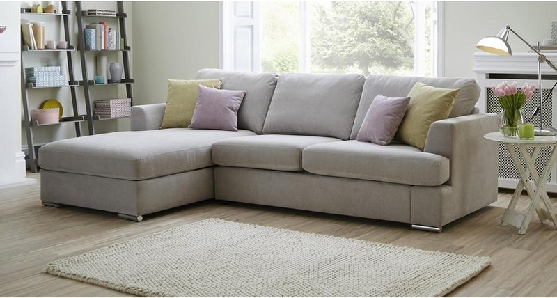 Most Recent Grey Sofa Removable Covers Throughout Sofas With Removable Covers (View 5 of 10)