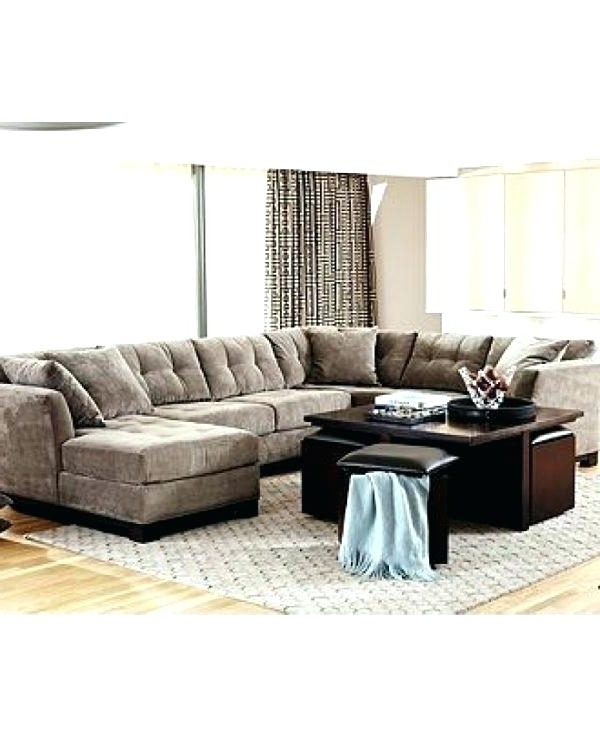 Most Recent Ideas Macys Sofa Covers And Sofa Furniture Sleeper Memory Foam In Macys Sofas (View 7 of 10)