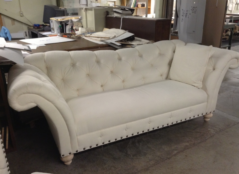 Most Recent Luxe Visits Norwalk Furniture Inside Norwalk Sofas (View 4 of 10)