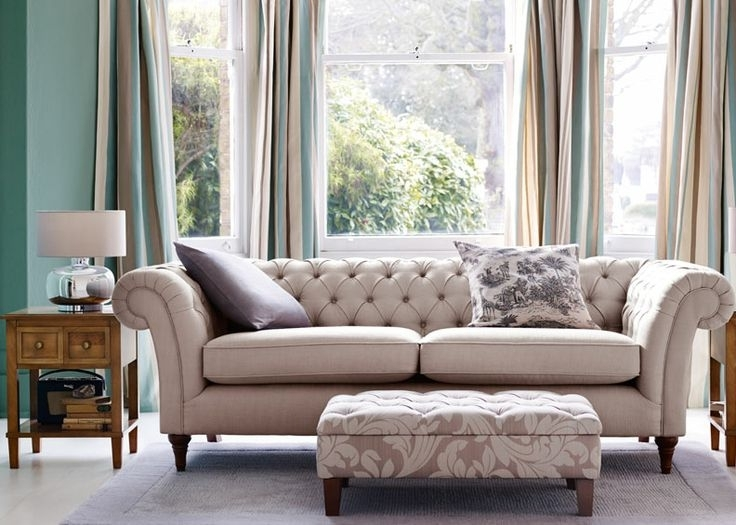 Most Recent Marks And Spencer Sofas And Chairs Inside 77 Best Portfolio Images On Pinterest (View 9 of 10)