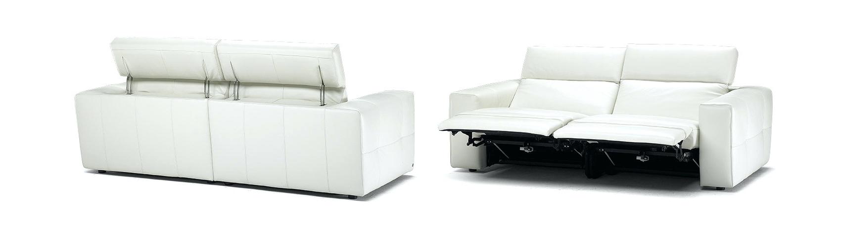 Most Recent Natuzzi Zeta Chaise Lounge Chairs Within Natuzzi Zeta Chaise Lounge Chairs • Lounge Chairs Ideas (View 2 of 15)