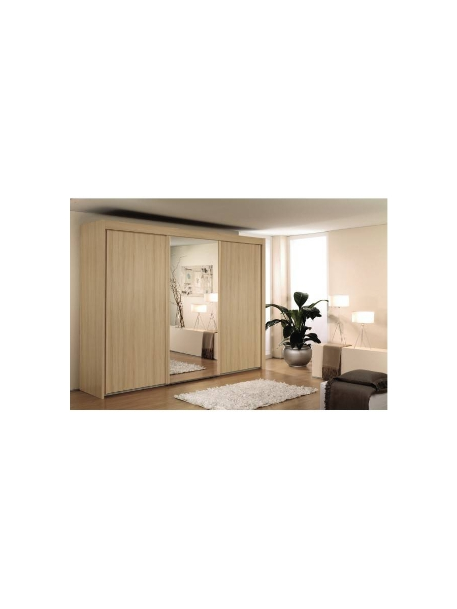 Most Recent Rauch Imperial Sliding Wardrobe – Rauch Throughout Imperial Wardrobes (View 9 of 15)