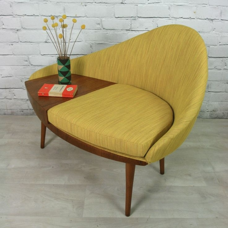 Most Recent Retro Modern Sofa Pictures – Liltigertoo – Liltigertoo Within Retro Sofas And Chairs (View 4 of 10)