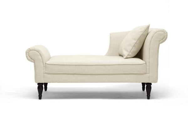 Most Recent Sofa Lounge Chairs For Sofa : Breathtaking Victorian Chaise Lounge Chair Bh 63804 Beige  (View 6 of 10)